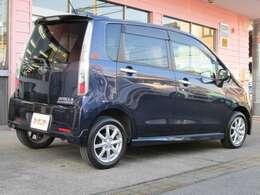 安心の修復暦無しのお車ですので、是非、神田自動車販売へご来店ください。