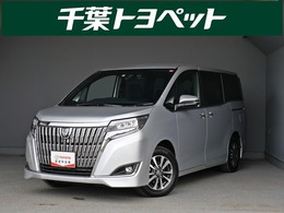 トヨタ エスクァイア 2.0 Xi ウェルキャブ ウェルジョイン 助手席リフトアップシート付