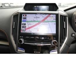 ◆アクセス有難う御座います♪◆AIS第三者評価済のSUBARU 認定 U-Carです♪全車内外装清掃済で気分良くご覧頂けます♪◆総額表示は県内登録・2年保証(期間内走行距離無制限)♪ 全国発送もok♪