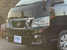 ★お客様の大切なお車は、直接販売する、強みをいかした値付けにて買取させて頂いております★