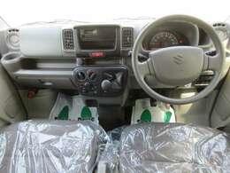 ☆ワンオーナー車!☆軽箱の中でも室内とってもキレイ!☆クリーンな車内空間で快適にドライブもお楽しみ頂けます。