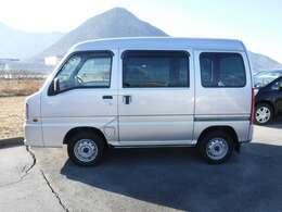 http://kawashima-mts.com/こちらから当社の詳しい事業内容が確認できます!アフターフォロー充実です!
