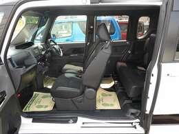 国産全メーカーの新車/中古車をお買い求め易い価格にてご提供させて頂きます♪値打ち総額込価格車が 揃っております♪~モービルマリア~下郡店~