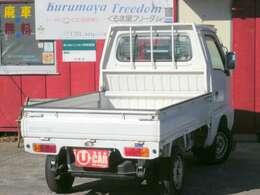 神奈川県内のお客様は支払総額21.8万円!県外登録や全国納車も格安にて出来ますのでお気軽にお問い合わせ下さい。http://www.kurumaya-fd.com TEL045-350-6363