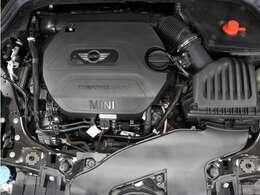 ♪安心の納車前点検全車実施♪納車前100項目点検もしくは、法定12ヶ月点検を全車実施!点検整備費用は全て車両本体価格に含まれております