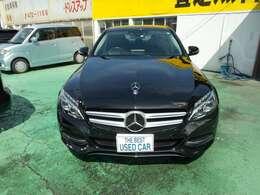 ETC車載器!料金がスムーズに通過でき、様々な料金メリットが受けられます。