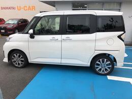 くるま選びで失敗したくない!!という方は、京都ダイハツU-CARかどの店まで是非ご連絡下さい☆