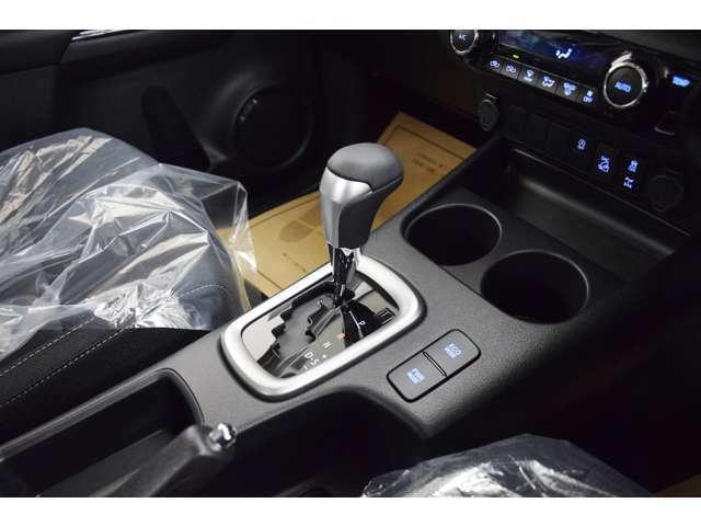 当社の中古車は全車走行チェック済みです。エンジンやミッション、走行中の異音などをしっかりチェックしております。