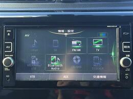 純正ナビ/アラウンドビューモニター/フルセグテレビ/アイドリングストップ/ETC/LEDヘッドライト/純正アルミホイール/衝突被害軽減システム/横滑り防止装置/ウィンカーミラー/プッシュスタート/スマートキー