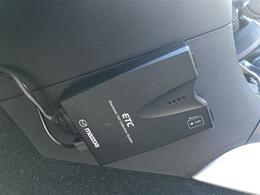 BOSEサウンド/パドルシフト/社外HDDナ/CXC7106/ETC/MTモード付AT/ステアリングスイッチ/スマートキー/スペア有