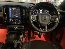目立つシートスレや汚れもなく程度の良いお車です!!!