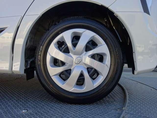 【まるまるクリン実施車両のみ】■予備洗浄、■鉄粉除去、■ボディーシャンプー&コンパウンド&専用ボディーコート、を実施しています。(ご本人による現車確認、店頭納車が必須となります)