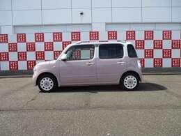 ★新車が月々1万円から乗れちゃう!カーリースプランもご用意しております!★