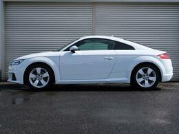 Audi湘南『常時100台程の認定中古車を展示しております。在庫確認・お見積りのお問い合わせお待ちしております。TEL:0463-55-9191』