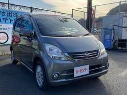 当社は九州運輸局指定工場です。自社にて車検整備なども実施出来ます。アフターもご相談下さい!