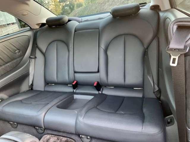 Aプラン画像:平成17年式 メルセデスベンツ CLK320 入庫しました。 株式会社カーコレは【Total Car Life Support】をご提供してまいります。http://www.carkore.jp/