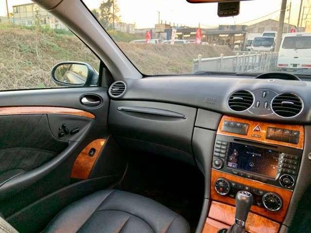 平成17年式 メルセデスベンツ CLK320 入庫しました。 株式会社カーコレは【Total Car Life Support】をご提供してまいります。http://www.carkore.jp/