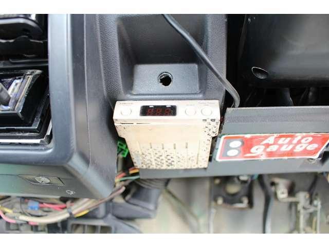 ◆全車安心の定期点検整備を実施しております。(エンジン系・足廻り系など、その他約50項目の点検整備、オイル関係などの消耗部品の交換をご納車前にディーラー又は自社工場、提携工場にて徹底整備致します)