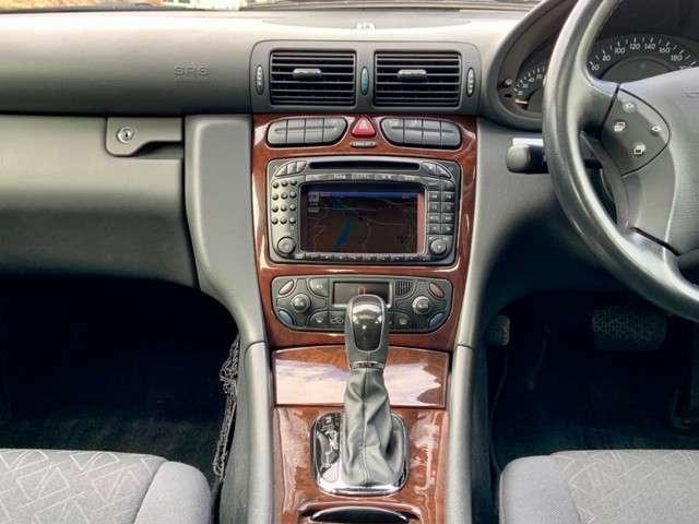サンルーフ ナビ キーレス ETC パワーシート 純正16インチAW クルコン オートライト 電格ミラー 盗難防止装置 運転席・助手席・サイドエアバッグ ABS エアコン パワステ パワーウィンドウ