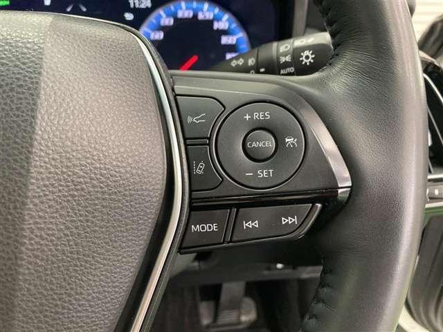 ◆買ってから安心の「ロングラン保証」◆全国のトヨタテクノショップで保証が受けられますので安心です!転勤や引っ越しで住所が変わってもサービスが受けれるのがトヨタのU-Carです♪