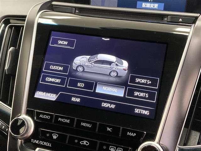 ◆車の状態が一目でわかる!◆車の状態を徹底検査して公開する「車両検査証明書」◆トヨタが認めたプロの検査員が車両を厳しく審査しています。検査書で簡単に閲覧いただけます!