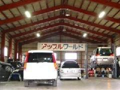 運輸局認証の自社工場で、お客様の愛車をメンテナンス致します。メンテナンスメニューも豊富にご用意しております!