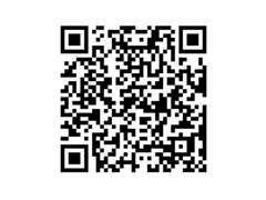 ライン@で簡単シピード商談可能QRコードをラインカメラで読み込みメッセージをスタッフが即対応します