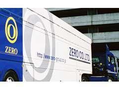 全国安心信頼のZERO陸送ネットワークで御納車可能致します。現在近畿登録無料で現在販売中です