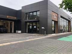 ■□おかげさまでジープ福岡西店は、3周年を迎えることが出来ました。