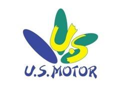 専門資格の福祉車両取扱士がいるお店です。