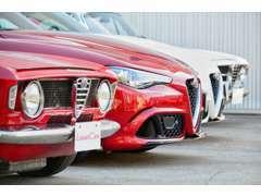 大切に保有されてきたお車の買取・下取りもお任せ下さい。買取専門業者とは違う視点でご提案させて頂きます。0528000788まで。