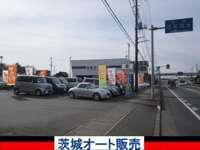 TAX勝田 茨城オート販売(株) null
