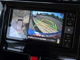 ◆全方位カメラ ◆純正SDナビ(DVD・CD・CDリッピング・SD・BT) ◆フルセグTV
