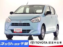 トヨタ ピクシスエポック 660 B SAIII 購入時タイヤ4本交換 衝突軽減ブレーキ