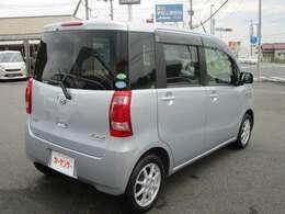 ■民間車検工場として数多くの実績があります。