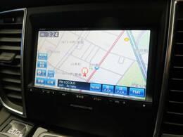 ●ポルシェ純正SDナビ●地デジTV●Bluetooth接続可能●最新の地図更新も承りますので、気軽にご相談下さい!