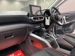 全国どこでも販売・ご納車可能です!!全国の方にご安心して乗って頂けるよう車両詳細写真を直接お送りすることも可能です。お気軽にご相談ください★029-846-5651