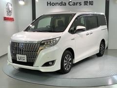 トヨタ エスクァイア の中古車 1.8 ハイブリッド Gi 愛知県半田市 275.0万円