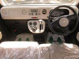 ☆禁煙車!☆ノースモーキングカーでのお車ですから室内とってもキレイ!☆クリーンな車内空間で快適にドライブもお楽しみ頂けます。
