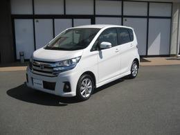 日産 デイズ 660 ハイウェイスターX 純正ナビ アラウンドビュ-モニタ-