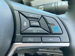 【プロパイロット】高速道路での、単調な渋滞走行と長時間の巡航走行できます。プロパイロットは、この2つのシーンで、ドライバーに代わってアクセル、ブレーキ、ステアリングを自動で制御するシステムです♪