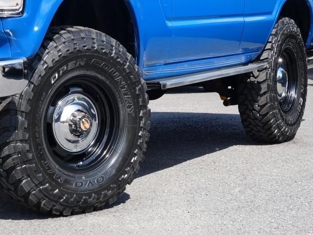 新品flexdreamオリジナルアルミホイールに新品タイヤセット