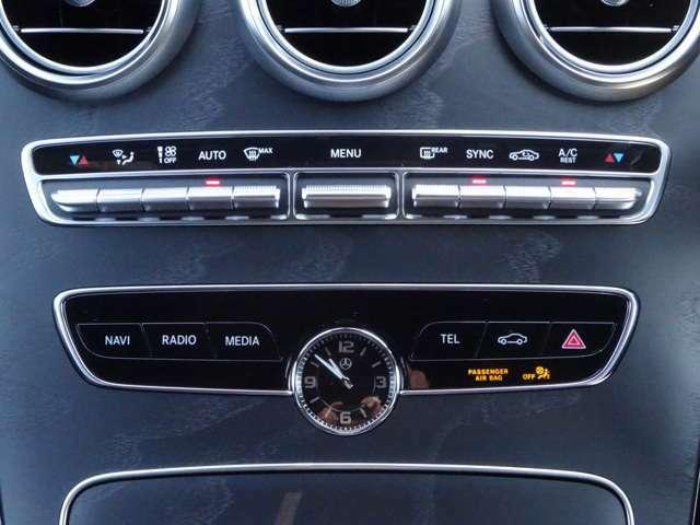 人間工学的に優れたデザインでドライバーの適切なボタン操作をサポートし、快適性と安全性に貢献しています。
