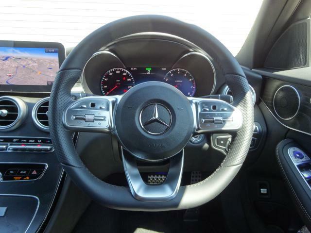 【AIS品質検査】第三者車両検査機関であるAISによる車両鑑定・検査を実施しております。安心してお車をお選び頂ける様、品質検査書を発行致しております。