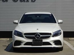 【メルセデス・ケア】メルセデス・ベンツ日本株式会社が輸入し、メルセデス・ベンツ正規販売店で販売、日本国内で使用されるメルセデス・ベンツ乗用車の新車登録を対象とする、新車登録より3年間の保証となります。