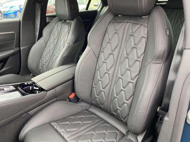 当社ではオークション等の素性の分からない車両は一切在庫が御座いません。AISの査定検査も5点以上の車両以外の扱いは御座いませんので遠方のお客様も安心してお問合せ下さい。