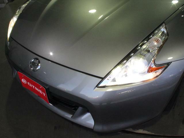 無駄に部品を変えず、費用を抑えた納得の納車前点検整備を実施します!さらに次回車検費用も含んだ、お得な車検付きプランとなっています。お得に長く乗って頂きたい。GTNETはお客様の安心と利益を追求します!