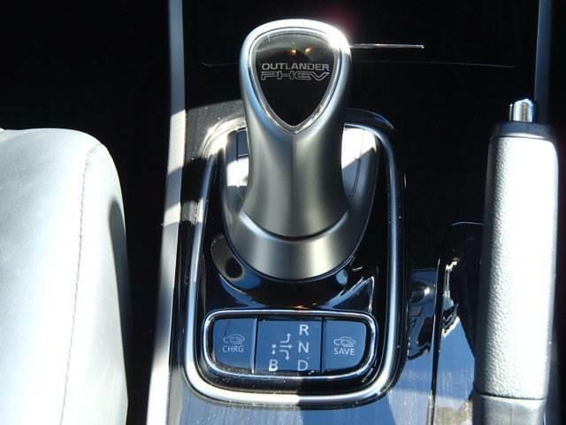 レーダークルーズ 衝突軽減 全周カメラ ロックフォードナビ 10型後席モニター パワーテールゲート セットでお得実質年率2.9%得々パック!憧れの車が半額ゴジュッパ!新規導入車検パック!下取10万も!