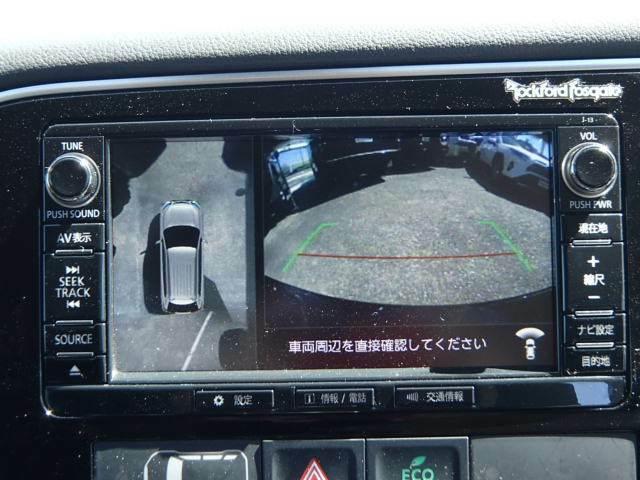 ブラックレザー LED AC100V/1500W電源 ドラレコ Cソナー Rレール ETC 禁煙  セットでお得実質年率2.9%得々パック!憧れの車が半額ゴジュッパ!新規導入車検パック!下取10万も!