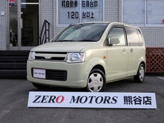 三菱 eKワゴン の中古車 660 MS 埼玉県熊谷市 3.5万円